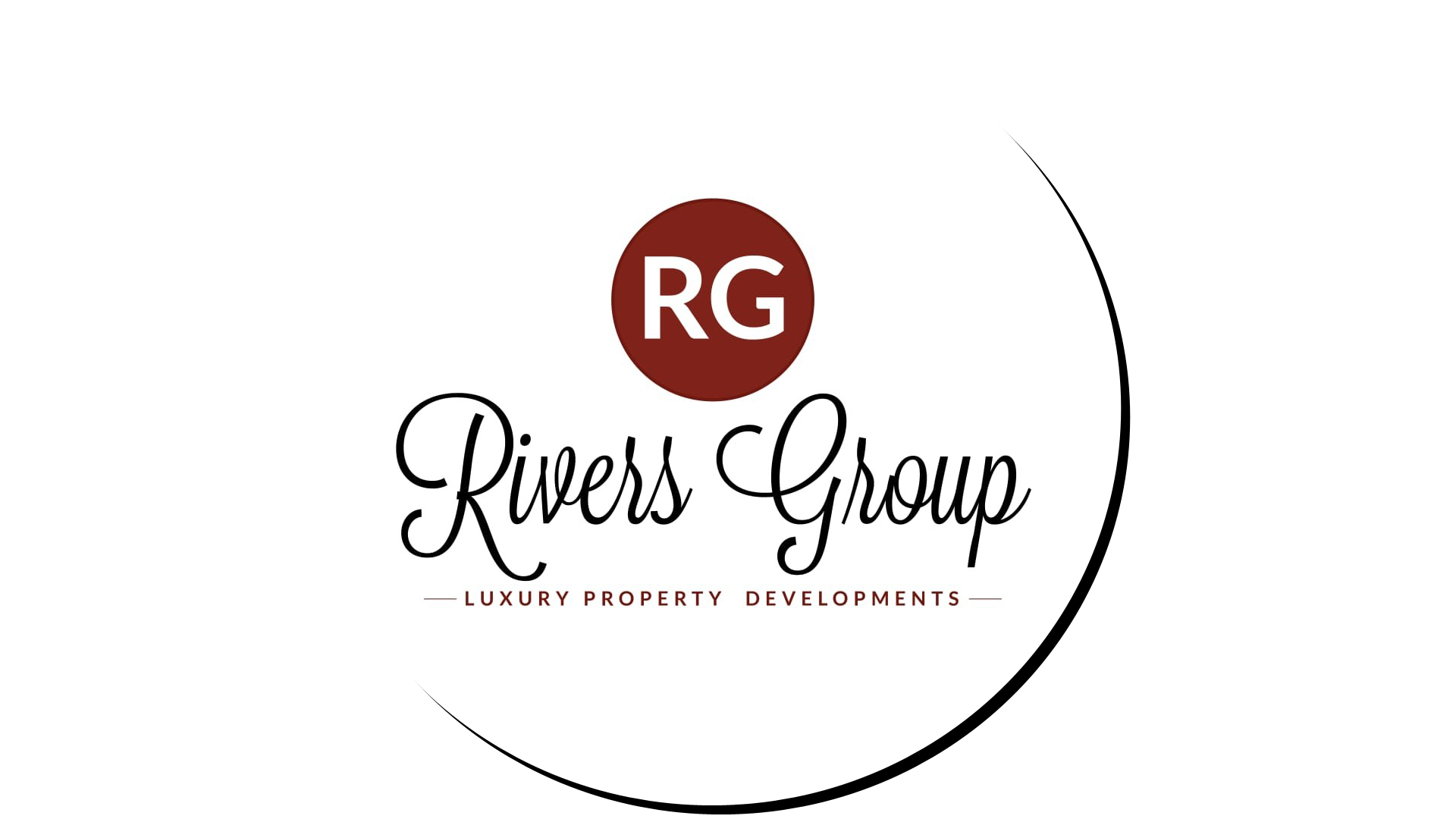 Rivers Group