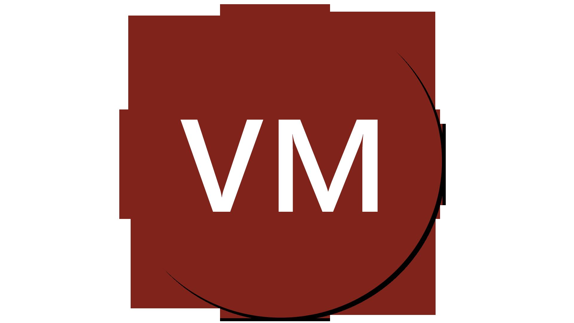 Villa Marbella Icon
