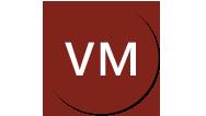 footer_logo_vm